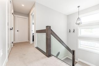 Photo 38: 9656 81 Avenue in Edmonton: Zone 17 House for sale : MLS®# E4253708