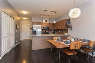 """Photo 4: 225 2239 KINGSWAY Street in Vancouver: Victoria VE Condo for sale in """"THE SCENA"""" (Vancouver East)  : MLS®# R2232675"""