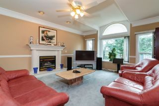 Photo 4: 7430 2ND Street in Burnaby: East Burnaby House for sale (Burnaby East)  : MLS®# R2546122