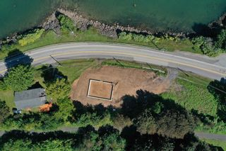 Photo 5: 27 Raquette Road in Digby: 401-Digby County Vacant Land for sale (Annapolis Valley)  : MLS®# 202123293