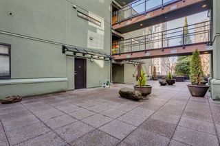 Photo 8: 301 1232 HARWOOD STREET in Vancouver: West End VW Condo for sale (Vancouver West)  : MLS®# R2127981