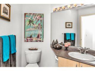 "Photo 18: 403 285 NEWPORT Drive in Port Moody: North Shore Pt Moody Condo for sale in ""THE BELCARRA"" : MLS®# R2617688"