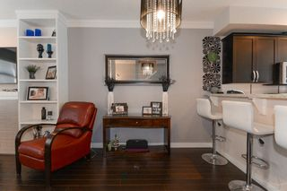 Photo 4: 44 14377 60 AVENUE in Surrey: Sullivan Station Townhouse for sale ()  : MLS®# R2099824
