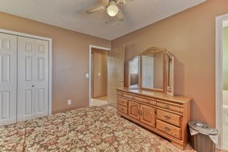 Photo 24: 424 Cole Crescent: Carseland Detached for sale : MLS®# A1106001