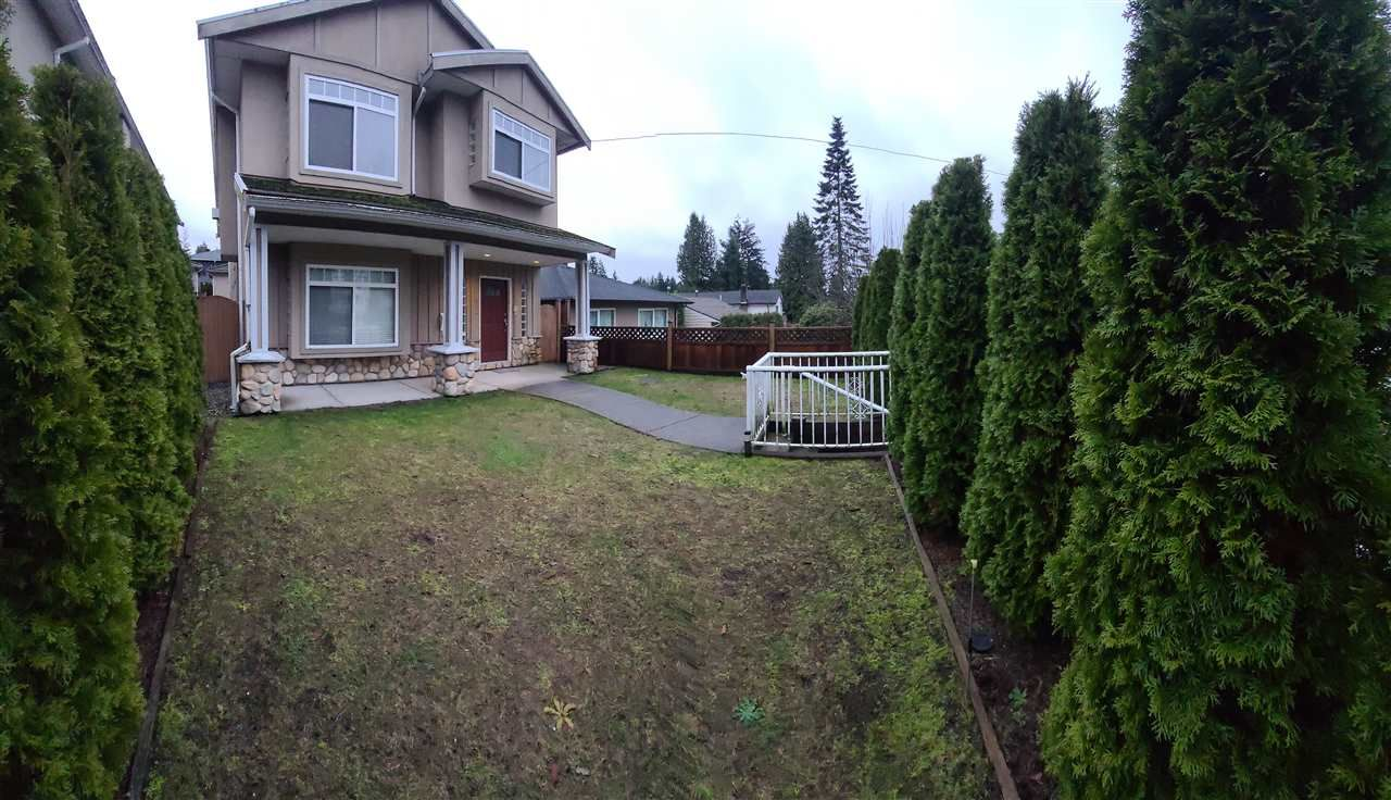 Photo 1: Photos: 2052 WESTVIEW Drive in North Vancouver: Central Lonsdale House for sale : MLS®# R2530544