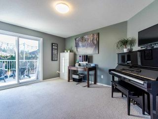 """Photo 9: 21664 50B Avenue in Langley: Murrayville House for sale in """"MURRAYVILLE"""" : MLS®# R2432446"""