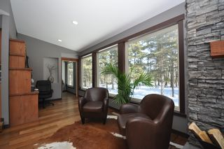 Photo 11: 70059 Roscoe Road in Dugald: Birdshill Area Residential for sale ()  : MLS®# 1105110