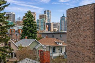 Photo 29: 2 924 3 Avenue NW in Calgary: Sunnyside Row/Townhouse for sale : MLS®# A1109840
