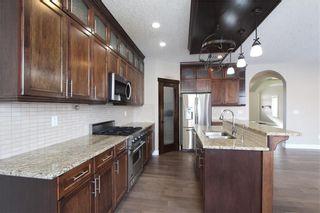 Photo 19: 1269 SHERWOOD Boulevard NW in Calgary: Sherwood House for sale : MLS®# C4162492