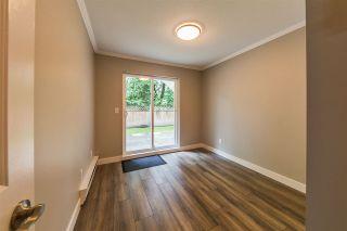 Photo 10: 15 20799 119 Avenue in Maple Ridge: Southwest Maple Ridge Townhouse for sale : MLS®# R2350767