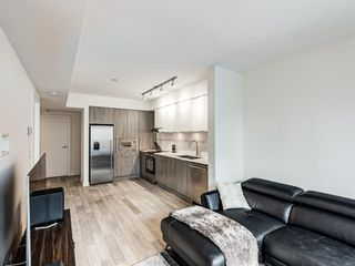 Photo 5: 1109 930 6 Avenue SW in Calgary: Downtown Commercial Core Apartment for sale : MLS®# A1079348