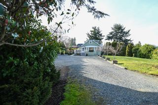 Photo 70: 3882 Royston Rd in : CV Courtenay South House for sale (Comox Valley)  : MLS®# 871402