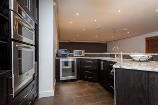 """Photo 19: 5845 237A Street in Langley: Salmon River House for sale in """"Tall Timber Estates"""" : MLS®# R2529743"""