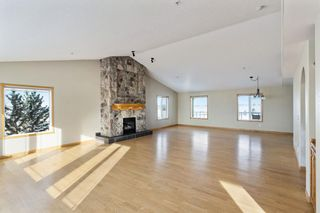 Photo 26: 15300 104 Street SE in Calgary: C-385 Detached for sale : MLS®# A1110156
