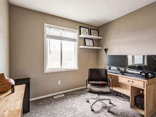 Photo 35: 158 Citadel Meadow Gardens NW in Calgary: Citadel Row/Townhouse for sale : MLS®# A1112669