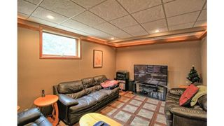 Photo 37: 6005 Ash Street: Olds Detached for sale : MLS®# A1136912