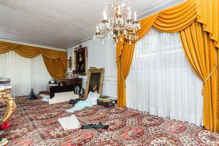 Photo 8: 10711 38 Street in Edmonton: Zone 23 House for sale : MLS®# E4254821