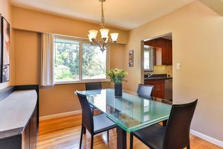 Photo 19: 6318-6320 Marine Drive in Burnaby: Big Bend Multifamily for sale (Burnaby South)