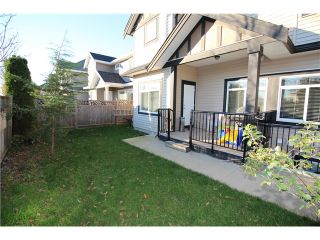 Photo 14: 19622 72A AV in Langley: Willoughby Heights House for sale : MLS®# f1427095