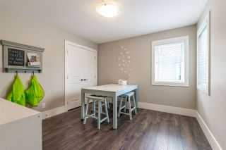"Photo 35: 4428 EMILY CARR Place in Abbotsford: Abbotsford East House for sale in ""AUGUSTON"" : MLS®# R2534133"