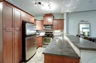 Photo 8: 340 10 DISCOVERY RIDGE Close SW in Calgary: Discovery Ridge Apartment for sale : MLS®# C4295828