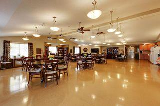 Photo 24: 3111 200 Community Way: Okotoks Apartment for sale : MLS®# A1142696