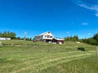 Photo 32: 24402 Township Road 603A: Rural Westlock County House for sale : MLS®# E4247251