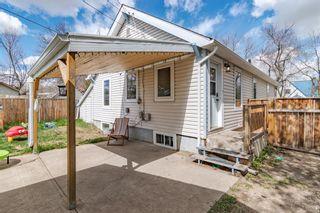 Photo 23: 2307 22 Street: Nanton Detached for sale : MLS®# A1101996