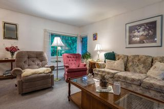 Photo 5: 8591 Lory Rd in : CV Merville Black Creek House for sale (Comox Valley)  : MLS®# 860399
