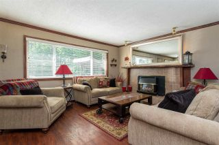 Photo 4: 7559 BLUEJAY Crescent in Mission: Mission BC House for sale : MLS®# R2463228