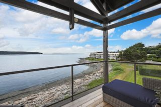 Photo 10: 1402 27 S Island Hwy in : CR Campbell River Central Condo for sale (Campbell River)  : MLS®# 878314