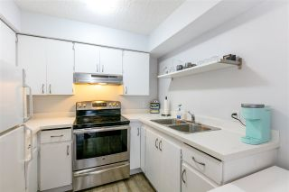 Photo 7: 302 1948 COQUITLAM Avenue in Port Coquitlam: Glenwood PQ Condo for sale : MLS®# R2525718