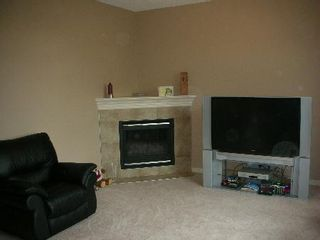 Photo 6: 1212 - 84 Street  SW: House for sale (Summerside)