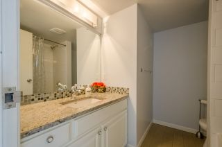 """Photo 13: 1007 6455 WILLINGDON Avenue in Burnaby: Metrotown Condo for sale in """"PARKSIDE MANOR"""" (Burnaby South)  : MLS®# R2207177"""