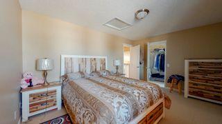 Photo 25: 4525 154 Avenue in Edmonton: Zone 03 House for sale : MLS®# E4249203
