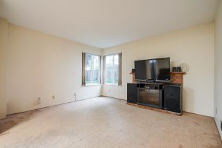 Photo 9: 12544 76A Avenue in Surrey: West Newton House for sale : MLS®# R2623990