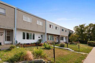 Photo 5: 10410 LAUDER Avenue in Edmonton: Zone 01 Attached Home for sale : MLS®# E4264969