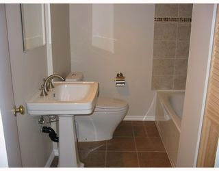 """Photo 7: 823 SCOTT Street in New_Westminster: The Heights NW House for sale in """"The Heights"""" (New Westminster)  : MLS®# V764653"""