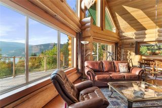 Photo 15: 5142 Ridge Road, in Eagle Bay: House for sale : MLS®# 10236832