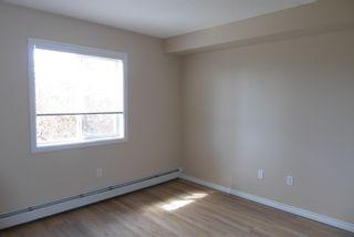 Photo 18: 202 905 Blacklock Way in Edmonton: Zone 55 Condo for sale : MLS®# E4255945