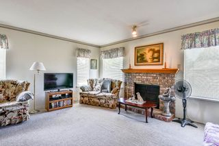 Photo 12: 9127 161A Street in Surrey: Fleetwood Tynehead House for sale : MLS®# R2188659