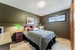 Photo 16: 219 Riverbirch Road SE in Calgary: Riverbend Detached for sale : MLS®# A1109121