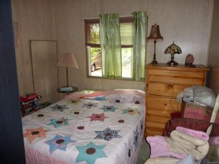 Photo 19: 899 West Rd in Quadra Island: Isl Quadra Island House for sale (Islands)  : MLS®# 884571