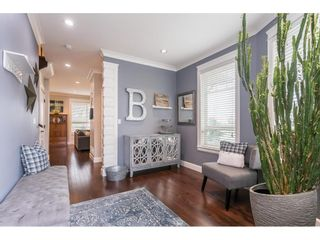 """Photo 2: 18256 67A Avenue in Surrey: Cloverdale BC House for sale in """"Northridge Estates"""" (Cloverdale)  : MLS®# R2472123"""