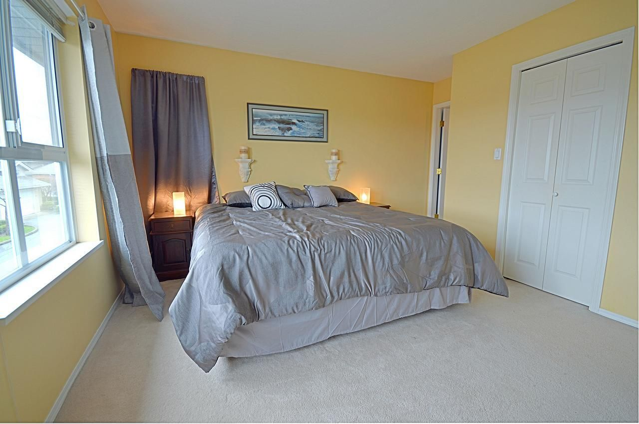 """Photo 8: Photos: 1144 O'FLAHERTY Gate in Port Coquitlam: Citadel PQ Townhouse for sale in """"THE SUMMIT"""" : MLS®# R2044041"""