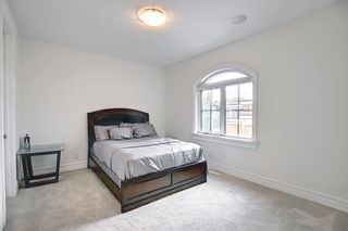 Photo 32: 36 Aspen Ridge Manor SW in Calgary: Aspen Woods Detached for sale : MLS®# A1141765
