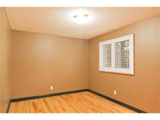 Photo 11: 11616 OAKFIELD Drive SW in Calgary: Cedarbrae House for sale : MLS®# C4076543