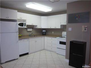 Photo 5: 78 Quail Ridge Road in Winnipeg: Crestview Condominium for sale (5H)  : MLS®# 1700964