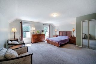 Photo 13: 4702 WILLOW Place in West Vancouver: Caulfeild House for sale : MLS®# R2617420