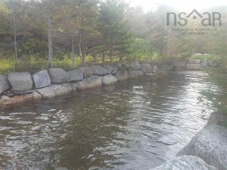 Photo 12: Back Bay Road in Terence Bay: 40-Timberlea, Prospect, St. Margaret`S Bay Vacant Land for sale (Halifax-Dartmouth)  : MLS®# 202121017